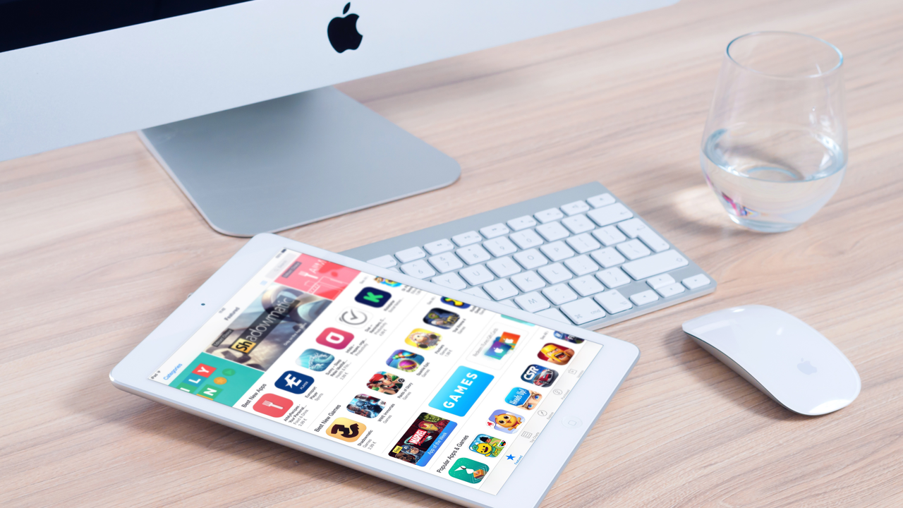 Great benefits of having a mobile friendly website!