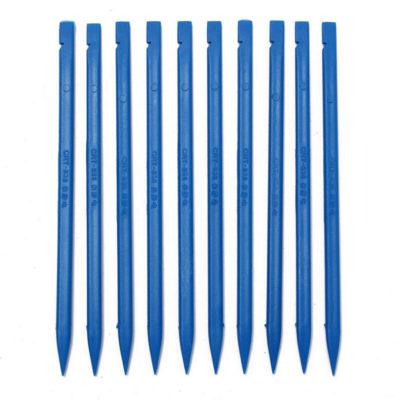 Nylon Plastic Spludger Tool for iPhone iPod iPad