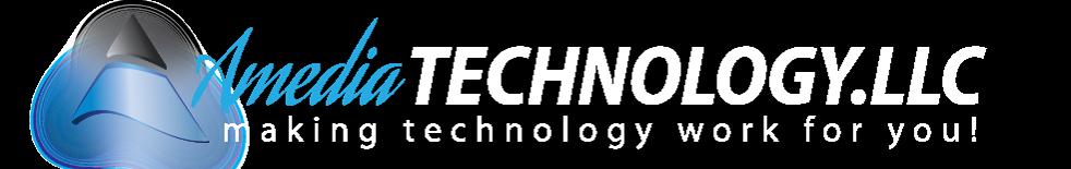 Amedia Technology