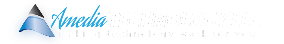 Amedia Technology.LLC