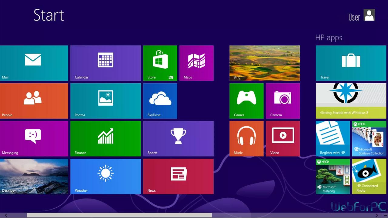 Microsoft will no longer fix or improve Windows 8