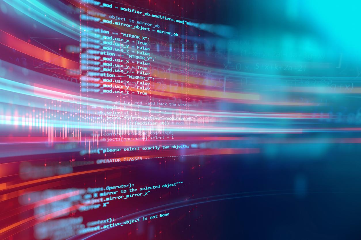 Windows 10 Warning: 250M Account Trojan Can Disable Windows Defender