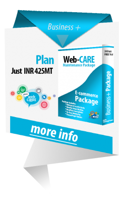 WebCare_Business+Package